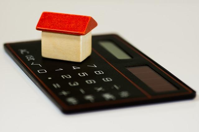 住宅ローンのために働きたくない 身の丈にあった家を買いました