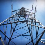 電力会社をLooopでんきに変更。電気料金が安くなった!