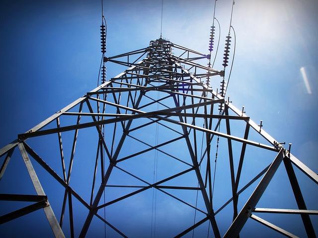 【電力自由化】電力会社をLooopでんきに変更 電気料金が安くなった!