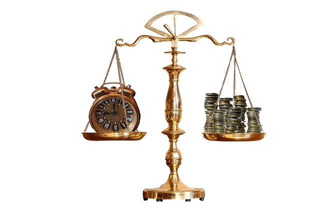 貯金は増えたけどモヤモヤする 旦那の自由時間が少ない・・・