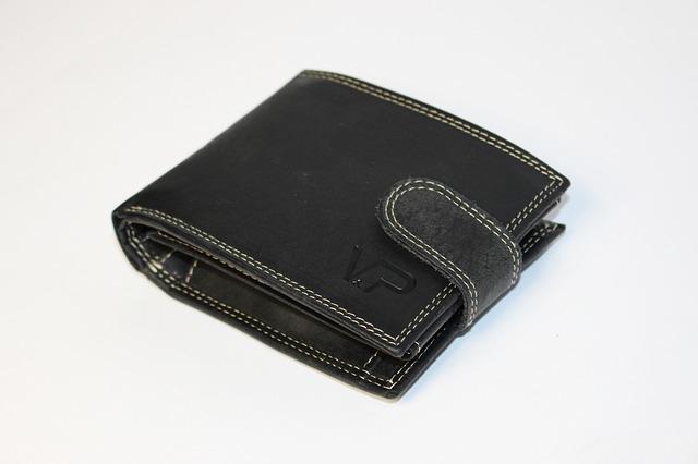 共同財布のススメ