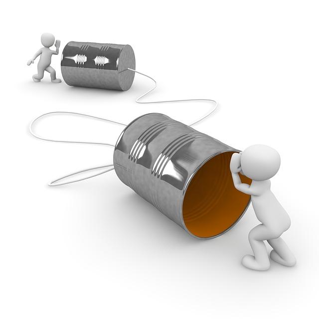 現在の通信費20160625
