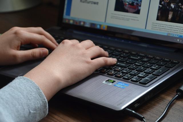 ブログ執筆に集中できるベストタイミング それはあの30分!