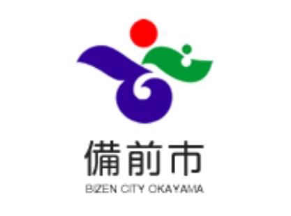 【ふるさと納税】岡山県備前市「岡山のお米食べ比べ 10kg×2」が届きました