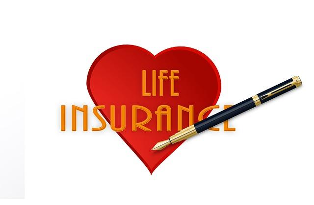 昔加入していた生命保険 内容を理解していないと損をする