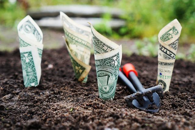 住信SBIネット銀行の仕組預金が満期になった