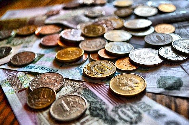 2017年の貯金額は495万円!ほぼ投資に回しました  2017年共働き子なし夫婦(DINKS)の年間貯金額