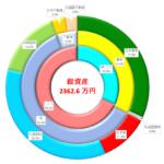 バンガード・FTSE・エマージング・マーケッツ ETF(VWO)を190株位購入 新興国株を全力買いです 積立投資2017年12月