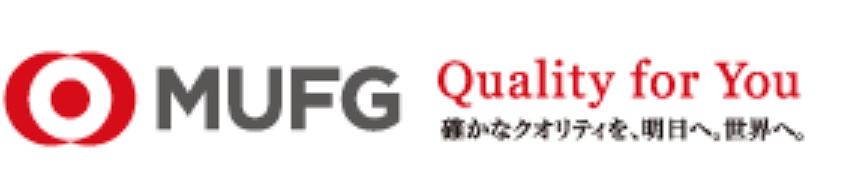 三菱UFJ国際投信の第2回ブロガーミーティングに参加しました